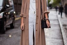 Wide leg pants how to