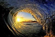 TAKE ME TO THE BEACH :P / by Sho