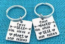 Cute things !