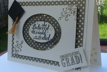 Stampin' Up Feel Goods