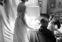 { Dream Wedding - Bride Details & Accessories }