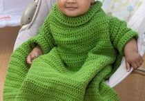 arap bebek