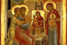 Sf. Evanghelisti