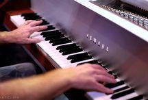 The Piano Guys / La musique comme vous ne l'avez peut-être encore jamais vue, ni entendue !