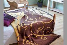 Koce akrylowo - bawełniane w sklepie KamKryst / Cotton blankets, acrylic blankets offer of store KamKryst.pl | Koce bawełniane, koce akrylowe https://www.kamkryst.pl/koce-c-13.html Zapraszamy na strony sklepu.