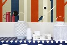 Wall&Decò Collection