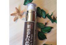 BB CREAM / cosmetici e prodotti eco bio in vendita on line www.biocosmeticashop.com