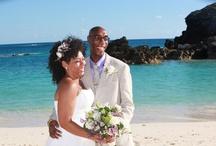 Bermuda: Weddings Ideas