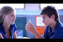 Comerciales en video para la clase de español / by Emilia Carrillo