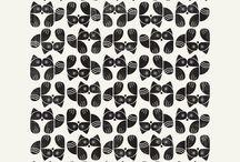 Pattern(d)
