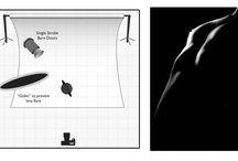 Fotografia Diagramy Studio