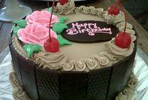 Resep Kue Ulang Tahun Istimewa - http://www.rancahpost.co.id/20150837745/resep-kue-ulang-tahun-istimewa/