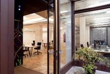 Coworking en Madrid / Espacios de Coworking en Madrid para  trabajar a partir de 19 euros la semana. Descubre más en http://coworkingon.com/es/coworking-madrid.html