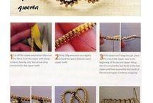 Šperky-náramky