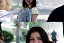Ünlüler● / özellikle Selena Gomez olmak üzere sevdiğim ve başarılı bulduğum ünlülerin nefes kesen fotoğraflarını sizinle paylaşacağım takipte kalın sevdicekle