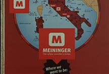 MEININGER Hotels / MEININGER Hotels.  The Urban Traveller's Home  www.MEININGER-hotels.com