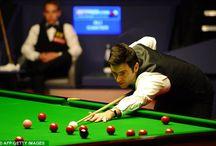World Snooker Championships 2015 / World Championship Betting Odds Playdoit.com Online Snooker Betting Odds
