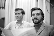 DAMES AT SEA 1969 Off-Broadway Cast