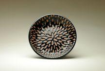 Ceramics  / by Danielle Warren
