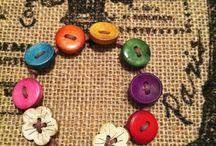 sonja crafts