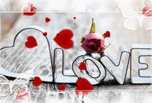 Valentibe wiahes