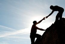 pin pitch / Ik ben Marloes Tijsen ik ben vriendelijk, behulpzaam, goed in samenwerken en heb doorzettingsvermogen.