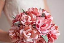 Bouquets création déco