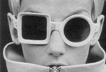 Sunglasses/Glasses