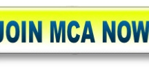 MCA / by Mandel Coulter
