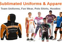 Uniforms Express Direct