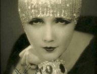 1920s / by Shachineuse Le Shachineur