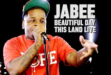 This Land Live