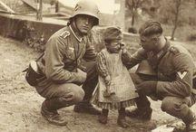 WORL WAR TWO-GERMAN GOOD