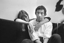 Gainsbourg / Birkin