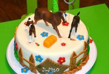 cake / Torty