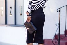 Cocos Fashion
