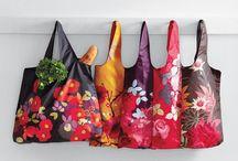 Gift Ideas / by Theresa Natti