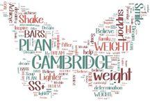 Cambridge Images