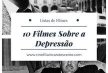 cinema;;