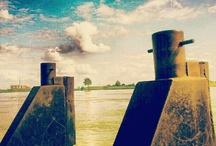 """Zwolle - Instagram  / Instagram Foto's van """"mijn mooie stad Zwolle"""".  Zie ook http://instagram.com/henk038"""