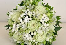 arte floreale / bouquet composizioni e allestimenti floreali