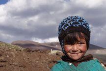 voyage Ladakh / Le meilleur moment pour visiter le Ladakh est de juin à septembre, la saison d'été de la région. À cette époque, le Ladakh est un paradis inégalé, avec une vue imprenable, claires et temps chaud et ensoleillé - la gamme de la température moyenne pendant la journée est d'environ 20-30 ° C. les Randonneurs désirent généralement le Ladakh en juillet et août, quand les routes Manali-Leh et Srinagar-Leh sont ouvertes aux véhicules. Pour  Profitez de belles images du Ladakh.