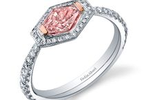 Lida Cut Diamond