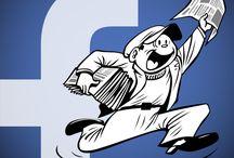 Digital Marketing Articles