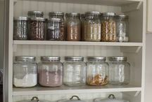 Pantry_Ideas