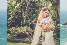 Tania Wilson Photography
