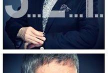 Sherlock - The best
