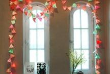 Interiors/Lighting