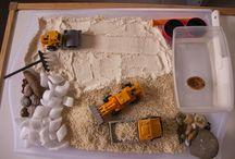 Montessori 0-2 ans