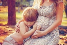 Mother's Day ideas / by C. Saville Photography